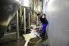 Silly-brewery-cleaning_1024x683
