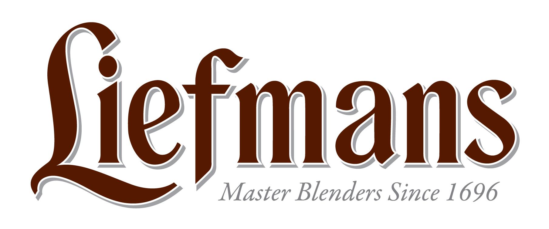 Afbeeldingsresultaat voor liefmans oud bruin logo