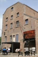 Brewery-wilderen-belgium