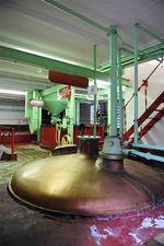 Timmermans-brewery-1_681x1024