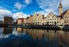 Ghent-gent-belgium
