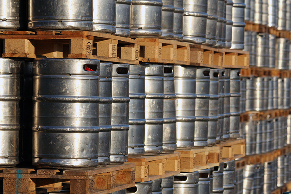 Belgian Beer, Belgium, Brewing Process, Brewing, Beer, Trappists