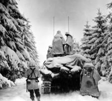 WWII, world war 2, wwii, ww2