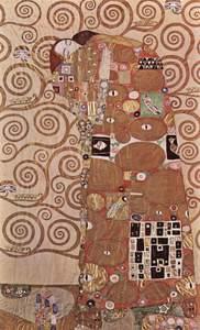 UNESCO World Heritage, Bruges, Stoclet House, Gustave Klimt, Josef Hoffman