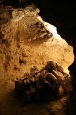 UNESCO World Heritage, Belgium, Flint Mines of Spiennes