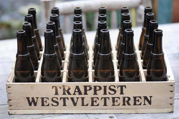 Sint-Sixtus, Westvleteren, trappist beer, belgian beer