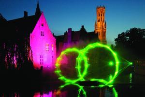 Reiefeesten Brugge
