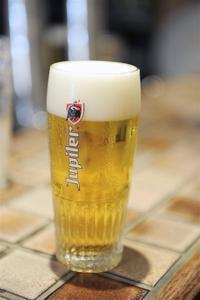 Pils taste, Belgian beer, beer