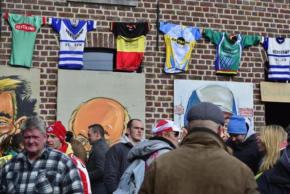 Tour of Flanders 2013, Belgium, Ronde van Vlaanderen, cycling