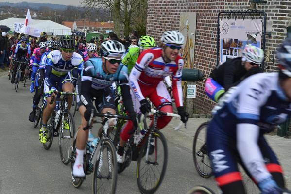 Tour of Flanders 2013, Belgium, Ronde van Vlaanderen