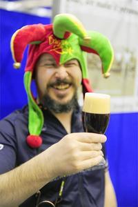 beer in bruges, brugge, bruges, beer in belgium, beertourism