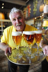 belgian beer, bruges, brugge, beer in belgium, beer in bruges