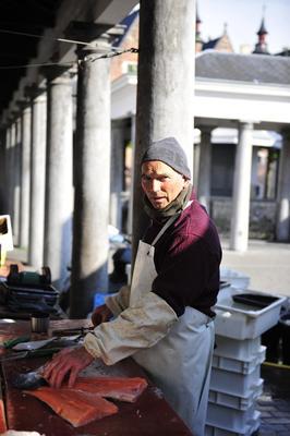 bruges travel guide, brugge, bugge vismarkt, bruges fish market