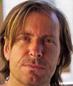 Erik Verdonck