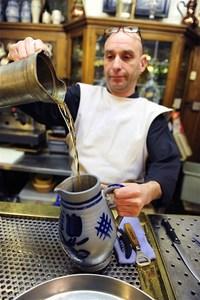 Belgian beer styles, beer in Belgium, Lambiek
