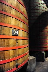 Belgian Beer Styles, beer in Belgium