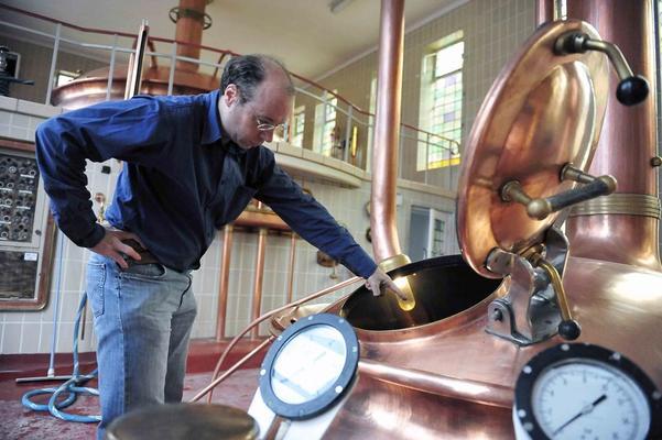 rochefort, trappist beer, abbey of rochefort, rochefort brewery