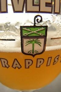 Sint Sixtus Brewery Westvleteren, trappist beer, belgian beer