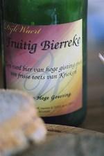 Fruitig Biereke