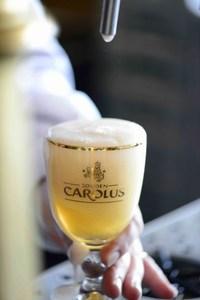 Mechelen Travel guide, Gouden Carolus, Het Anker, Belgian Beer