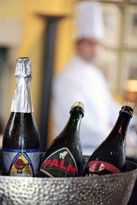 belgian beer culture, belgian beer