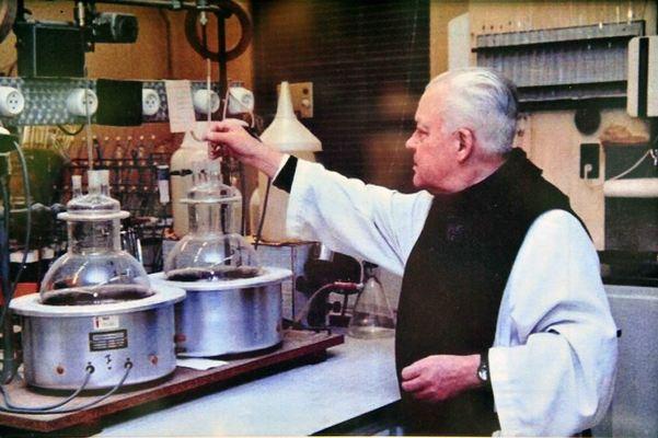Chimay, Trappist beer, beer in belgium, belgian beer