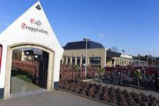 Café De Trappisten, Westmalle