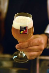 Belgian Family Brewers, Belgian beer, beer in Belgium