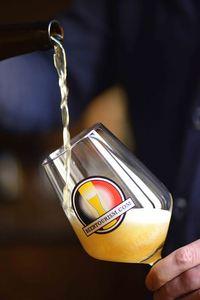 Belgian beer styles, pils, beer in Belgium, Belgian beer