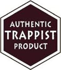 Trappist, Authentic Trappist Product