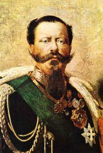 Victor Emmanuel II of Savoy