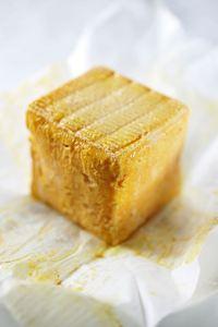 Herve, Belgian cheese