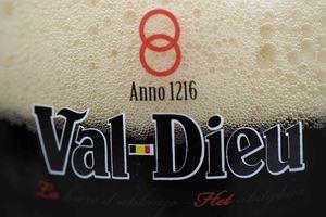 Val-Dieu beer, Brasserie Val-Dieu