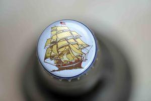 Piraat, Brouwerij Van Steenberge