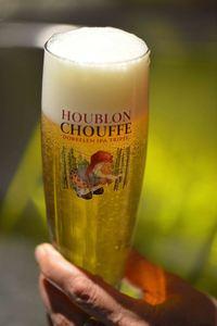Chouffe Houblon