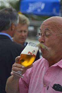 Filou, Castle Brewery Van Honsebrouck