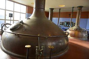 Het Anker, Brouwerij Het Anker