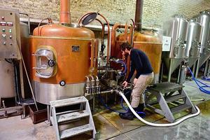 Brouwerij DeKazematten