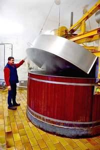 Brouwerij Contreras, Valeir