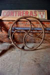 Brouwerij Contreras