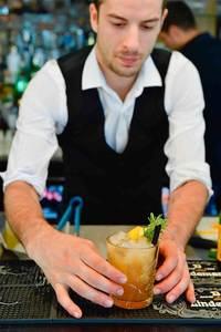 Cuvée René Deluxe, Lindemans Lindemix lambic beer cocktails