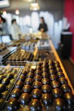 Belgian-chocolate-pralines