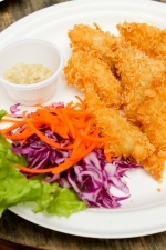 Beer_battered_dover_sole1512_jpg