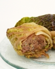 Cabbage-packages-minced-meat_225