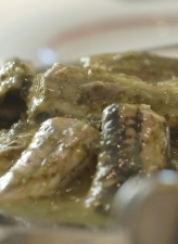 Paling-in-t-groen-eel-green-sauce_recipesmall7413