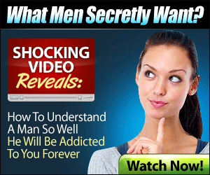 What Men 