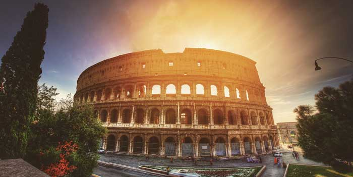 Discover Rome, Italy: Tours And Attractions You Have To Explore and 15 Stunning Photos