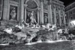 A Visit to the Trevi Fountain, Rome, Ensures You'll Return to Rome [+Pictures]