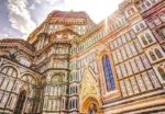 Discover Magnificent Italy, Florence Plus 15 Amazing Pictures