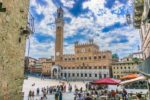 Finest Things to Do In Siena, Italy and 15 Awesome Pictures of Siena